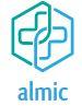 Associação latino-americana de micologia